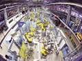 全球工业安全市场规模有望超过610亿美元