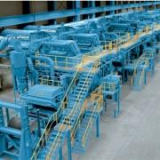 青岛吉瑞特机械制造有限公司