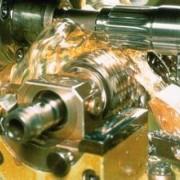 洛克菲(国际)润滑油制品有限公司