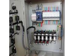 求购配电箱100