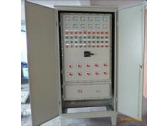 求购室外配电柜