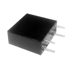 精密电压互感器