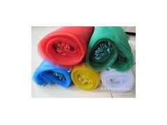 塑料网眼袋