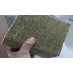 竖丝岩棉板
