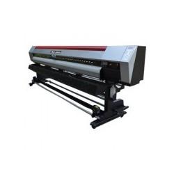 壁纸打印机