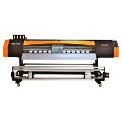 Ui-Jet数码打印机