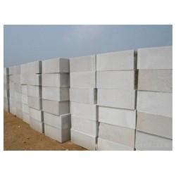 混凝土砌块砖
