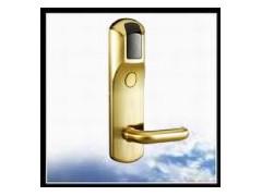 酒店门锁LBS-2000D