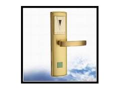 酒店锁LBS-8020