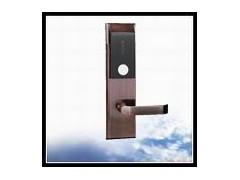 酒店门锁LBS-8038