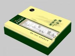 茶叶包装盒定制批发厂家