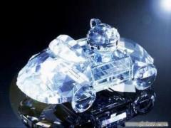 水晶工艺品