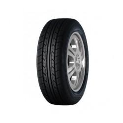 半钢子午线轮胎