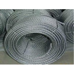 青岛电梯钢丝绳生产厂家