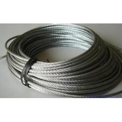 青岛电梯钢丝绳供应商