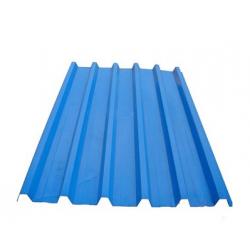 衡水彩钢生产厂家