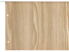 pvc木纹片