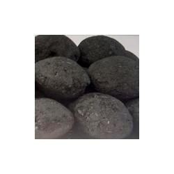 民用型煤40mm*60mm