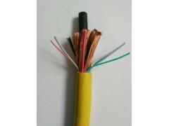 河北焊枪电缆供应厂家