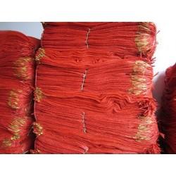 夏季洋葱网袋大量批发