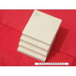 硫酸钙地板基材