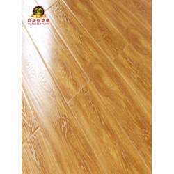艺术外贸木地板