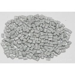 abs塑料再生颗粒
