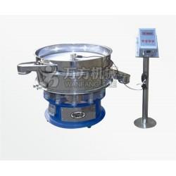 CSB系列超声波振动筛