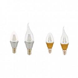 超炫系列LED-拉尾泡