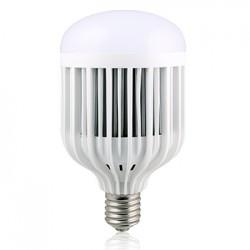 超炫系列LED大功率球泡灯