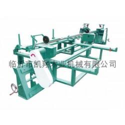 BC3125-Ⅲ科技木专用锯