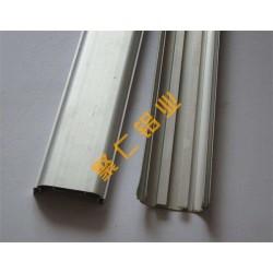 建筑门窗铝型材
