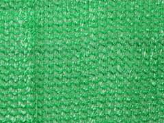 四针遮阳网