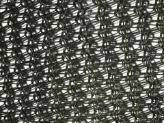 圆丝遮阳网