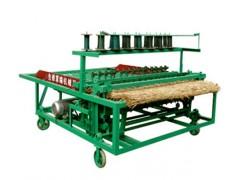 1200重型草帘机