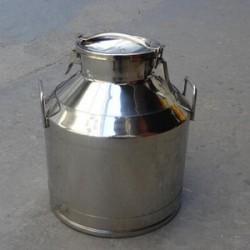 不锈钢葡萄酒储罐