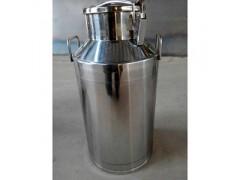 不锈钢清酒罐
